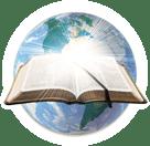 Destiny Restored Ministries