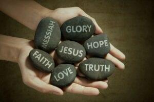 Destiny Restored Ministry Inc